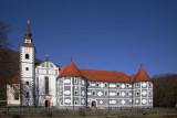 Olimje castle and church_MG_2665-1.jpg