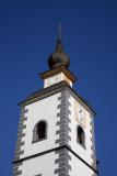 Olimje- church tower_MG_2673-1.jpg