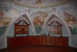 Olimje-3rd oldest pharmacy in Europe lekarna_MG_2683-1.jpg