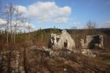 Ruins of churh saint Kancijan ru¹evine cerkve sv. Kancijana_MG_2747-1.jpg
