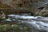 Rakov ©kocjan-bridge most_MG_2826-1.jpg