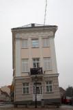 Leaning house nagnjena hi¹a_MG_3755-1.jpg