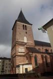Johns church Jaani Kirik_MG_3894-1.jpg