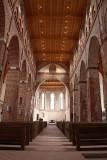 Johns church Jaani Kirik_MG_3904-1.jpg