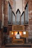 Church organ orgle_MG_3902-1.jpg