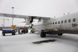 Helsinki airport letali¹èe Helsinki_MG_4088-1.jpg