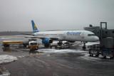 Helsinki airport letali¹èe Helsinki_MG_4102-1.jpg