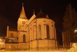 Johns church Jaani Kirik cerkev_MG_3568-1.jpg