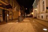 Street in Tartu_MG_3571-1.jpg