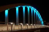 Bridge most_MG_3358-1.jpg