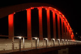 Bridge most_MG_3359-1.jpg