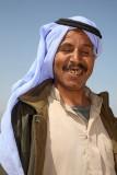 Egyptian egip�an_MG_4499-1.jpg