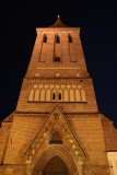 Belfry ofJohns church Jaani Kirik zvonik_MG_3570-1.jpg