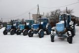 Tractors near Peipsi lake traktorji_MG_3680-1.jpg