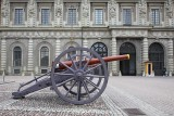 Cannon top_MG_9163-1.jpg