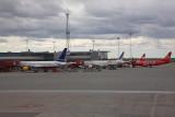 Airport Arlanda Stockholm letali¹èe_MG_0005-1.jpg