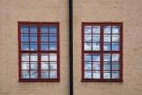 Windows and reflections okna in odsevi_MG_9087-1.jpg