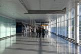Corridor in Munich airport  hodnik_MG_00111-1.jpg