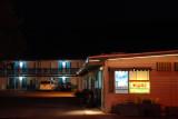 motel nights