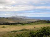 Easter Island, Isla de Pascua, Rapa Nui......at last