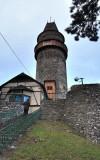 Truba Tower