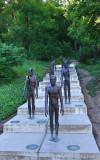 Statues1JPG.jpg