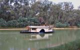 Paddleboat on Murray River.jpg