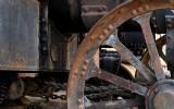 Rusted Gears.jpg