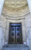 The Grand Door.jpg