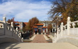 Chinese Gate in Bendigo.jpg