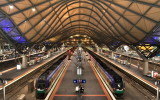 Southern Cross Station.jpg