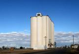Dumas - Moore County Grain Co.