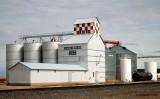 Abernathy - Plains Grain Co - MP 657.0