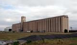 Lubbock - Attebury Inc Grain Elevator - Plainview subdivision.