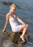lauva_beach