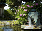 Elephant-Fountain.jpg