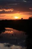 Witcombe river