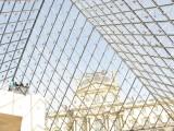 Paris_Oct8_small_016.jpg