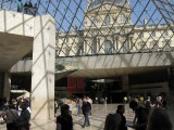 Paris_Oct8_small_017.jpg
