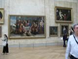 Paris_Oct8_small_029.jpg