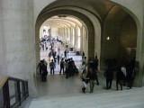 Paris_Oct8_small_050.jpg