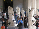 Paris_Oct8_small_070.jpg