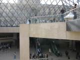 Paris_Oct8_small_078.jpg