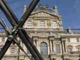 Paris_Oct8_small_084.jpg