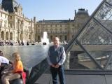 Paris_Oct8_small_090.jpg