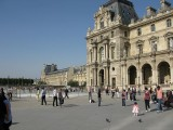 Paris_Oct8_small_095.jpg