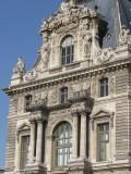 Paris_Oct8_small_098.jpg