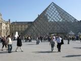 Paris_Oct8_small_103.jpg