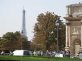 Paris_Oct8_small_114.jpg