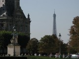 Paris_Oct8_small_117.jpg